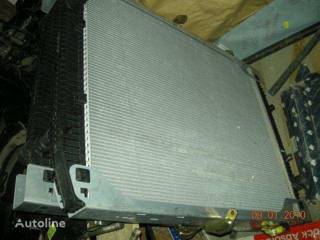 VOLVO 20460176 20482259 20516408 20536915 20536948 20722440 20722448 8 radiador de refrigeración del motor para VOLVO camión nuevo