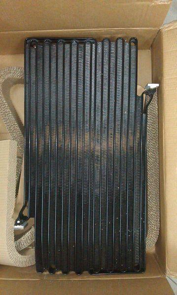 VOLVO kondicionera radiador de refrigeración del motor para VOLVO L220E excavadora nuevo