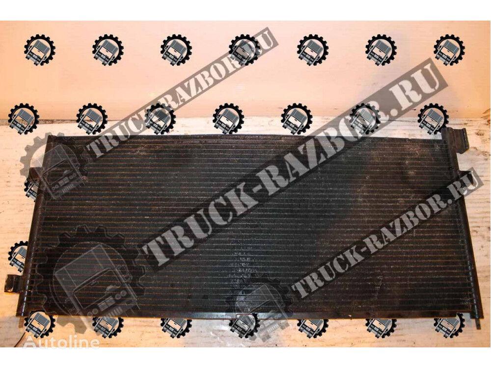 radiador de refrigeración del motor VOLVO radiator kondicionera para tractora VOLVO FM, FH