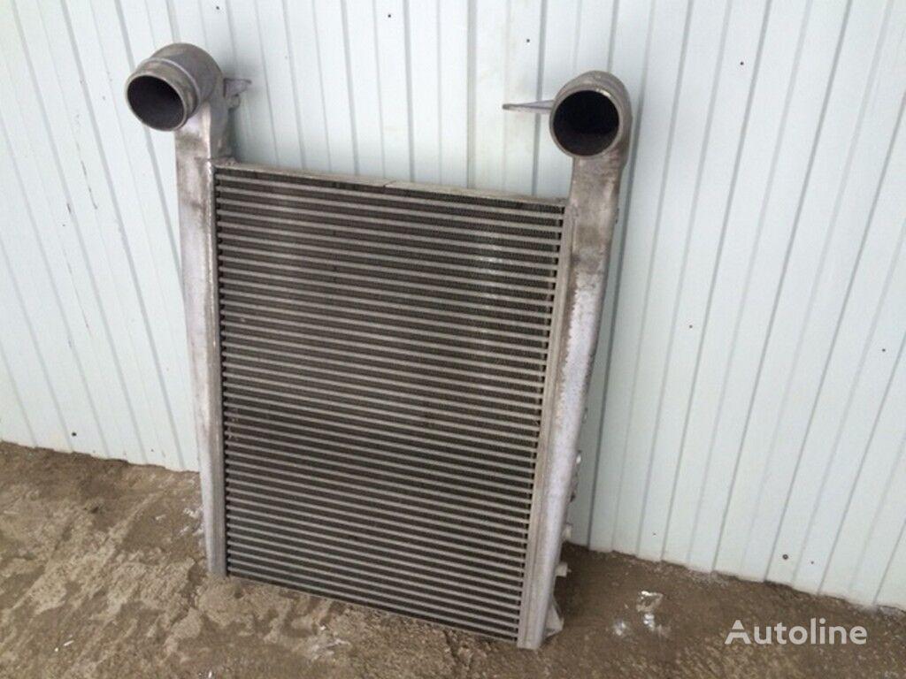 Interkuler Renault radiador de refrigeración del motor para camión