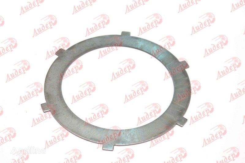 Frikcionnyy disk VOM / Friction disk PTO (381489R3) recambios para CASE IH tractor