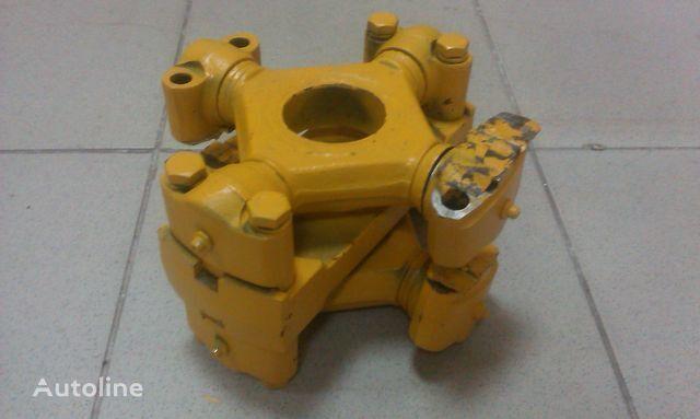 universalnaya mufta SHANTUI SD23 recambios para bulldozer