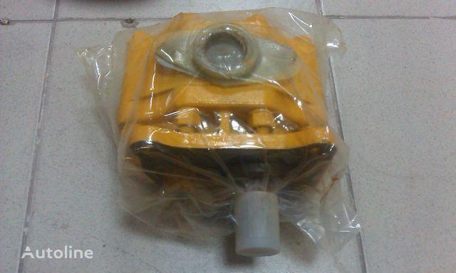 gidronasos gidrobaka SHANTUI SD16 recambios para bulldozer