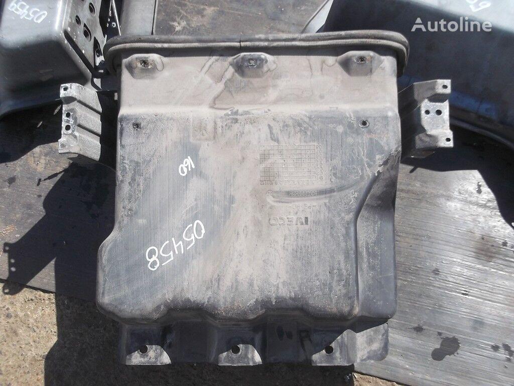 Bardachok kabiny recambios para IVECO camión
