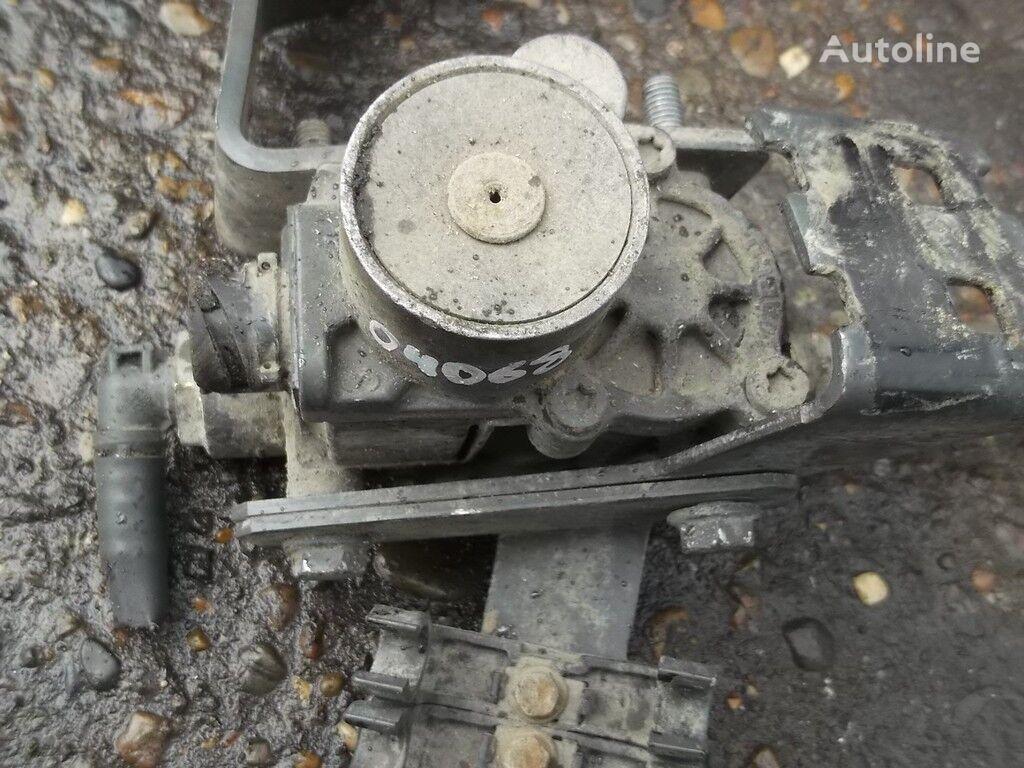 Modulyator ABS Mersedes Benz recambios para camión