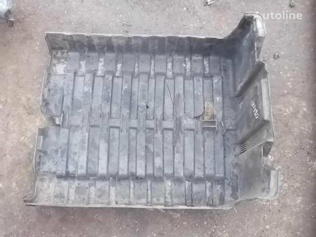 Kryshka AKB DAF recambios para camión