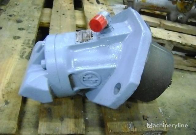 Traction Motor recambios para otros maquinaria de construcción
