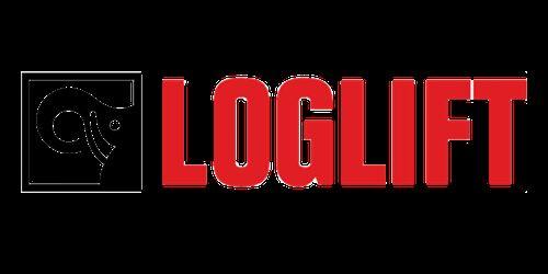 Loglift recambios para LOGLIFT grúa autocargante