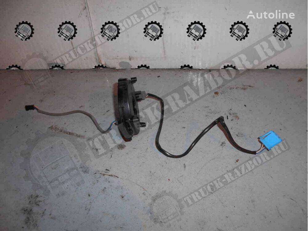 kontaktnaya gruppa MAN (81464306026) recambios para MAN tractora