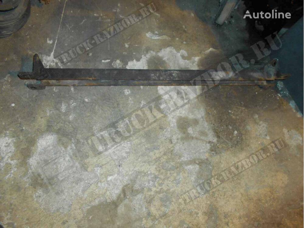 poperechina ramy SCANIA (9413101722) recambios para SCANIA tractora