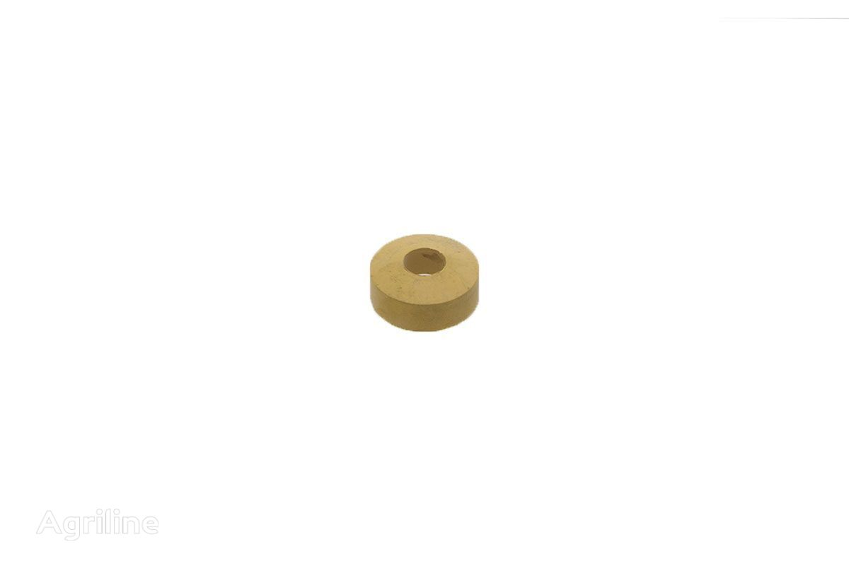 Stuurkogelrubber  Stuurkogelrubber Ford/New Holland recambios para 3000 Ford tractor