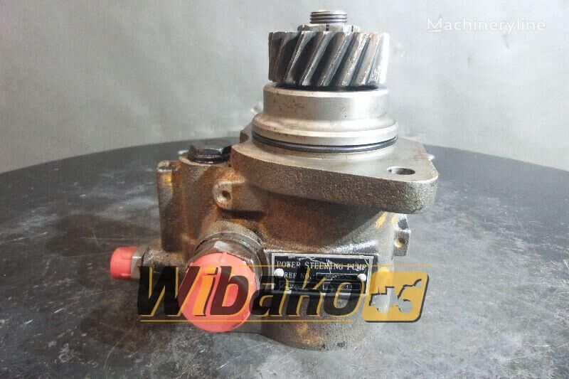 pump Power steering 1589925 recambios para 1589925 excavadora