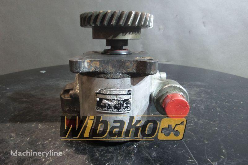 Gear pump WPH 2PZ4-11/28-1-575 recambios para 2PZ4-11/28-1-575 excavadora