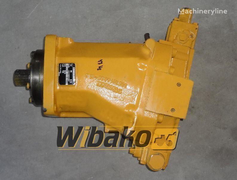 Drive motor Liebherr 5801760 recambios para 5801760 otros maquinaria de construcción