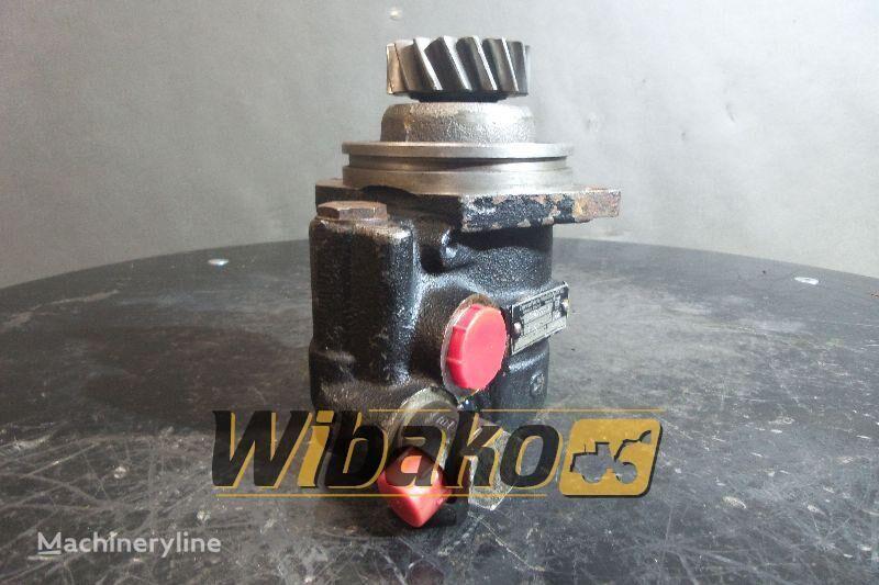 Gear pump ZF 7672955319 recambios para 7672955319 otros maquinaria de construcción