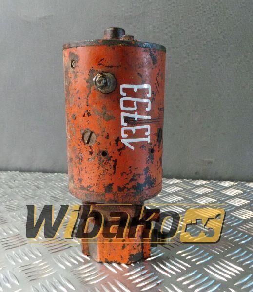 Elektropompa Rockford 9190 recambios para 9190 (A6020037A) excavadora