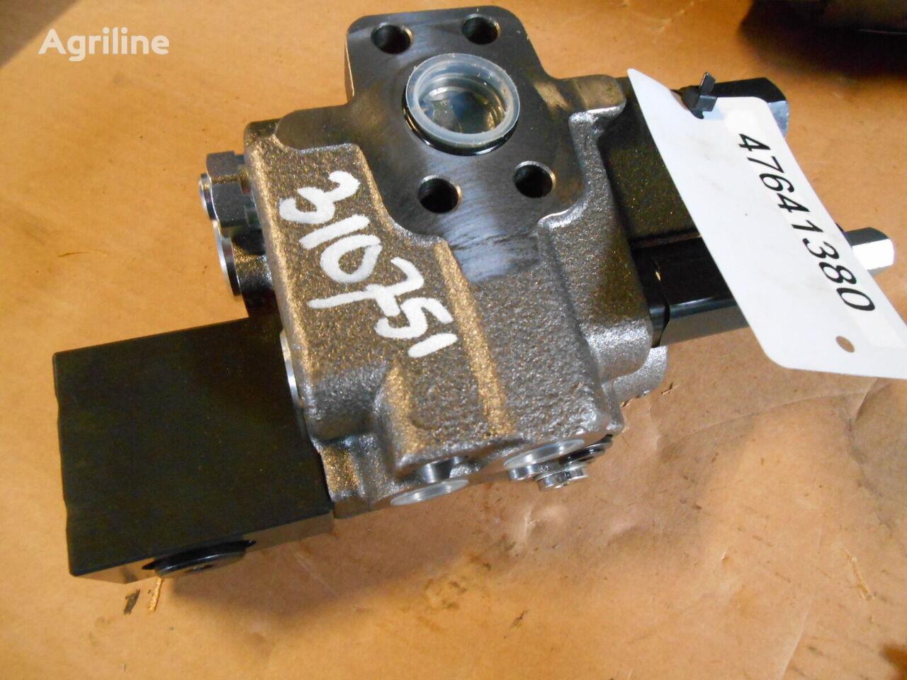 Safim 47410289 CASE IH (140/14 6) recambios para CASE IH Magnum 180 tractor