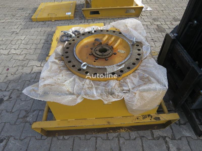 STEERING CLUTCH recambios para CATERPILLAR D 10N  bulldozer
