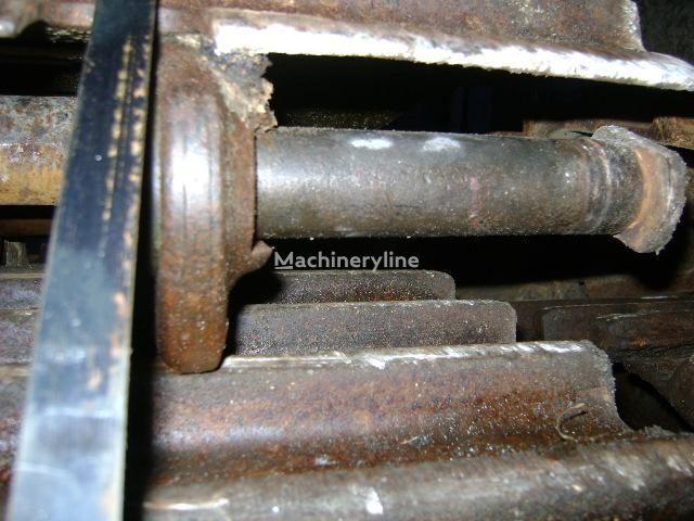 Chain recambios para CATERPILLAR 315C excavadora