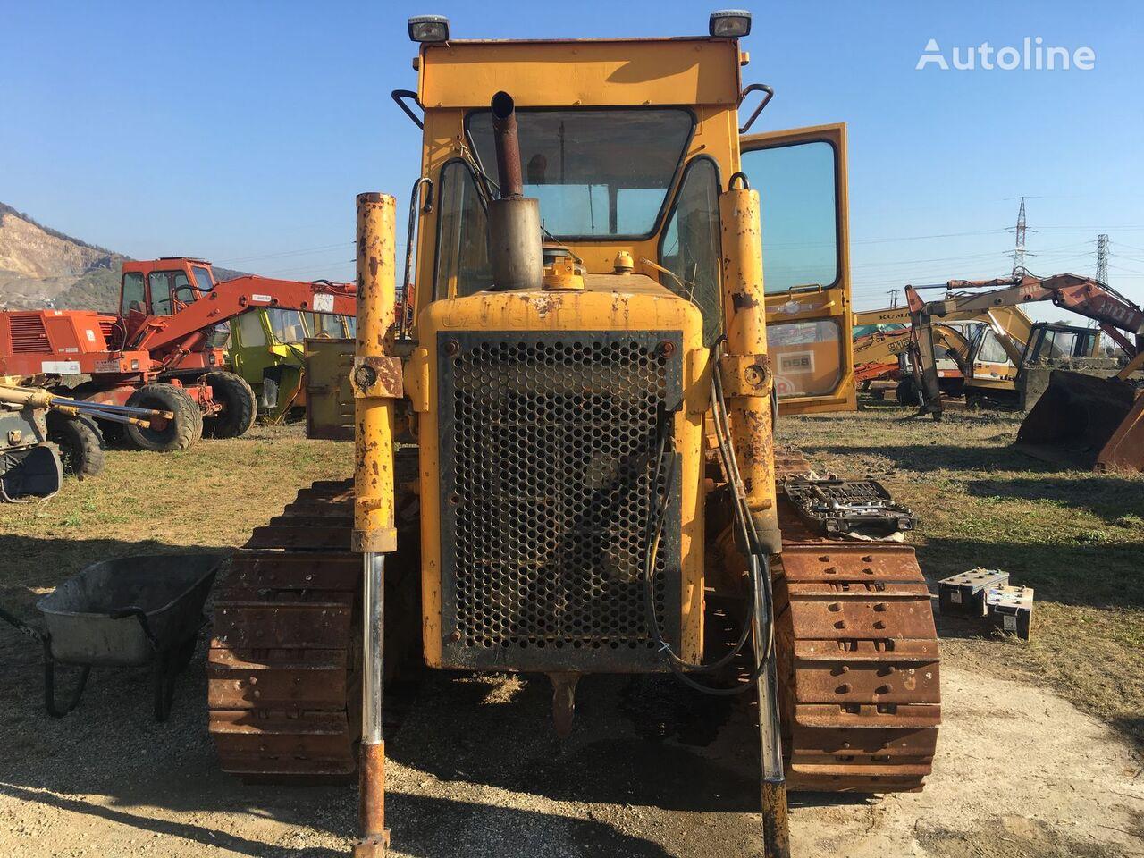 recambios Buldozer  CATERPILLAR D5B para bulldozer para piezas