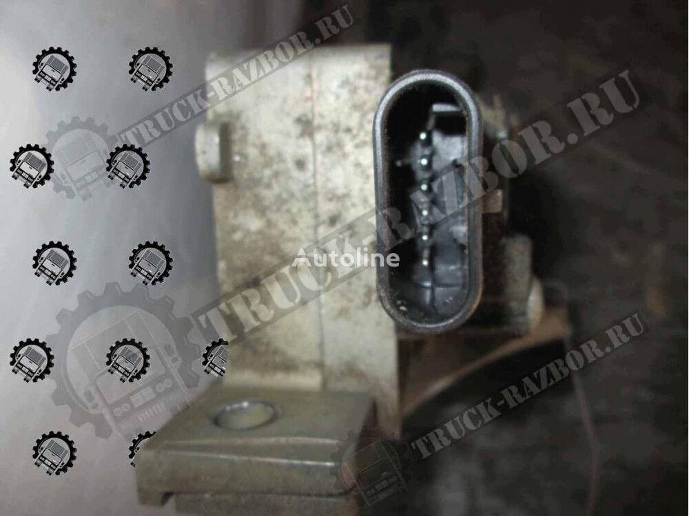 motor stekloochistitelya DAF (1254891) recambios para DAF tractora