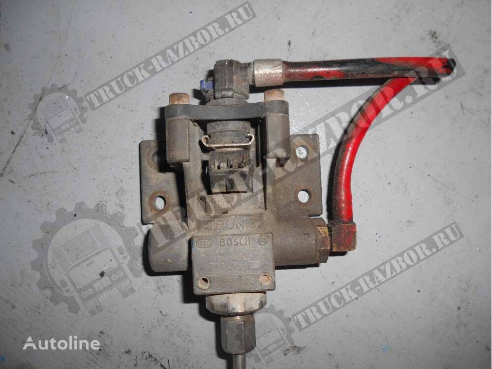 doziruyushchiy nasos AdBlue DAF (1791538) recambios para DAF tractora