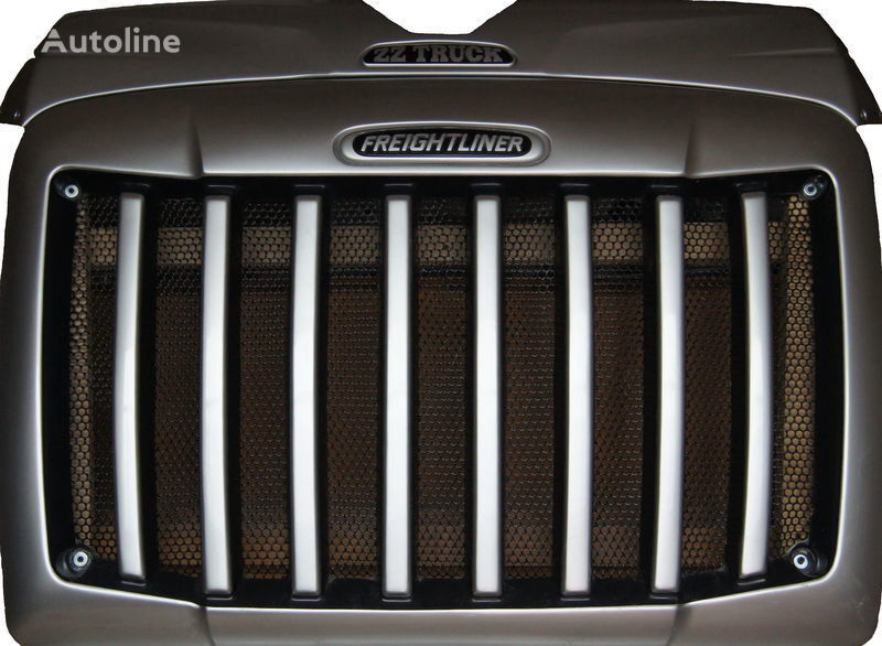 Prodayu reshetku radiatora recambios para FREIGHTLINER Century camión nueva