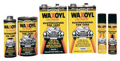 Smazka dlya strely Waxoyl (Vaksoil) JCB recambios para JCB 530/70, 540/70, 531/70, 535/95, 533/105, 535/125, 535/140, 540/140, 3 CX, 4 CX retroexcavadora