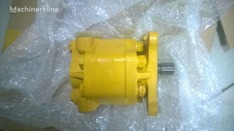 Nasos lebedki 07429-72903 recambios para KOMATSU D355C-3 otros maquinaria de construcción nueva