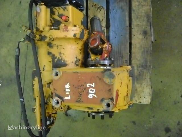 Transmission recambios para LIEBHERR 902 excavadora