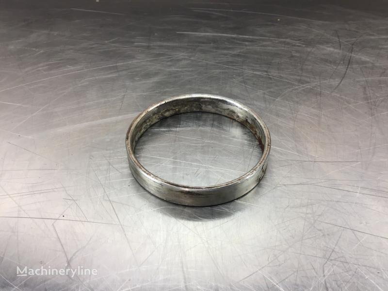 Supporting Ring LIEBHERR D904T/D904TB/D906T/D906TB/D914T/D914TI/D916T/D916TI/D924TE/D924T recambios para LIEBHERR excavadora