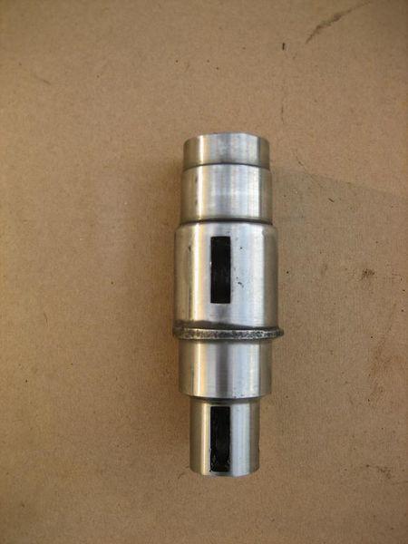 Val 4014P-4618016 recambios para LVOVSKII carretilla elevadora nueva