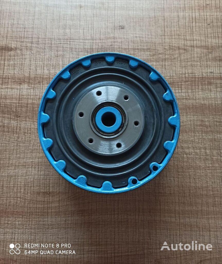 Balance Coupling MERCEDES-BENZ (A 906 250 00 01) recambios para camión hormigonera