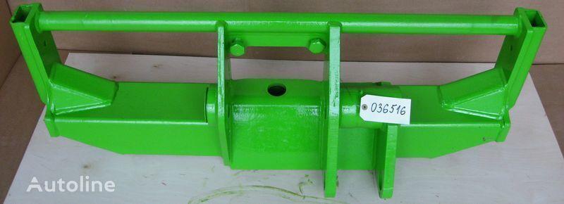 Merlo Rám nářadí č. 036516, typ ZM2 recambios para MERLO cargadora de ruedas