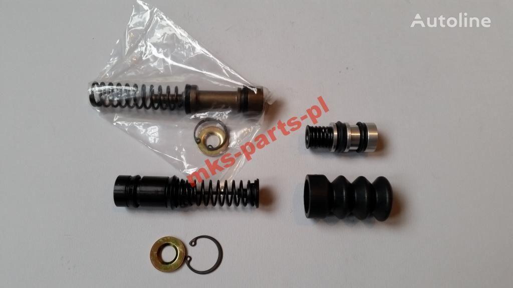 -cylinder assy clutch power (repair kit) MITSUBISHI recambios para MITSUBISHI CANTER SIŁOWNIK SPRZĘGŁA - REPERATURKA camión