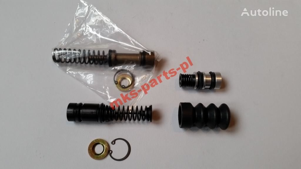 -cylinder assy clutch power (repair kit) recambios para MITSUBISHI CANTER SIŁOWNIK SPRZĘGŁA - REPERATURKA camión nueva