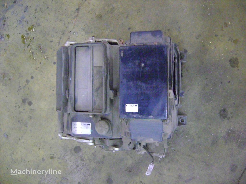 recambios - Other NEW HOLLAND para excavadora NEW HOLLAND Serie E