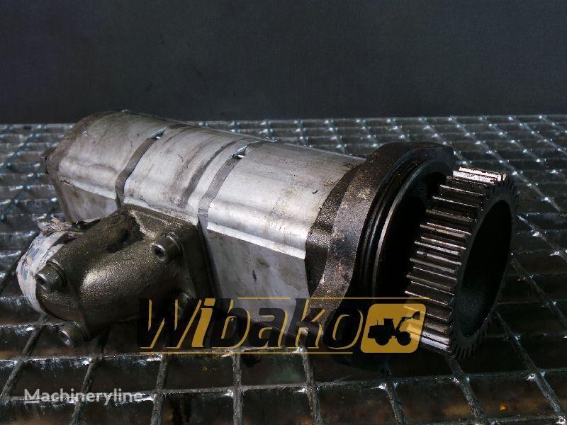 Gear pump NN SOR183164047 recambios para excavadora
