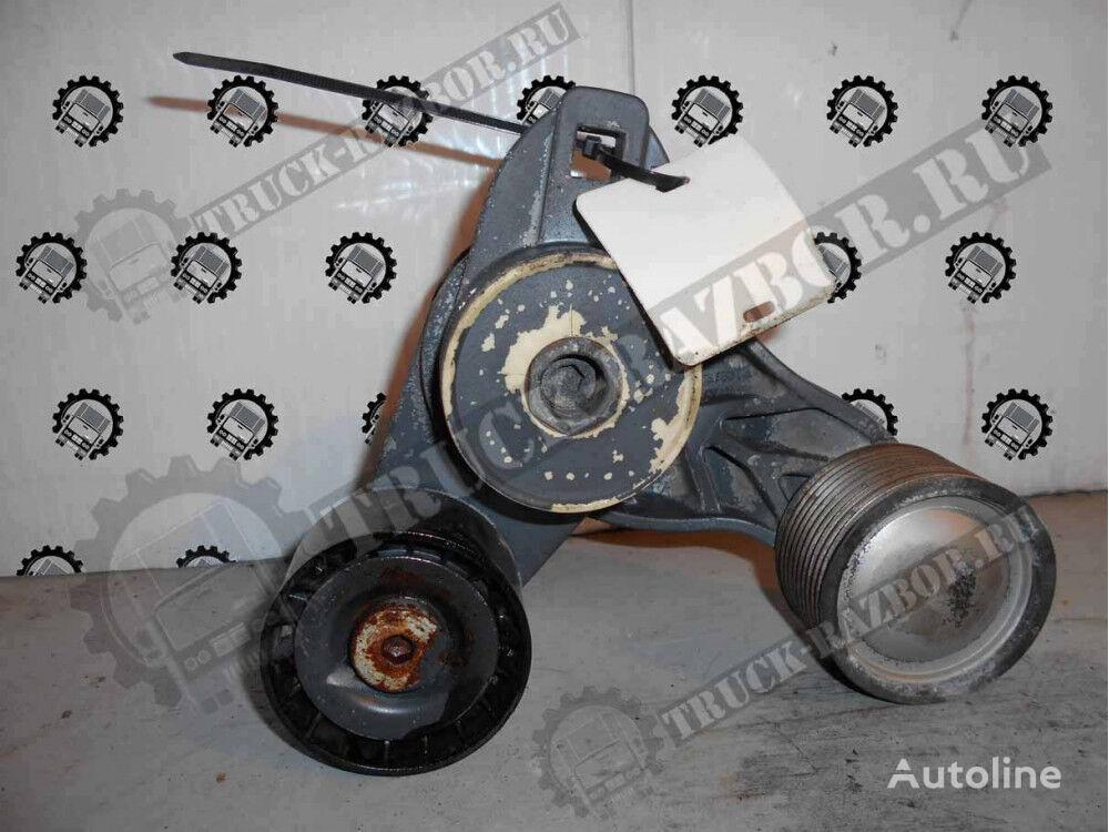 rolik dopolnitelnyy ruch. remnya RENAULT (21393207) recambios para RENAULT tractora