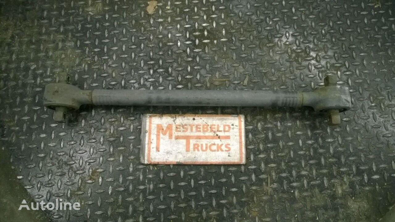 Reactiestang vooras recambios para VOLKSWAGEN   camión