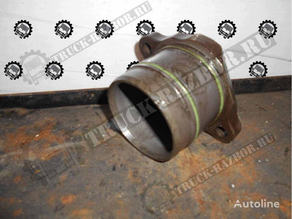 cilindr upravleniya KPP VOLVO recambios para VOLVO tractora
