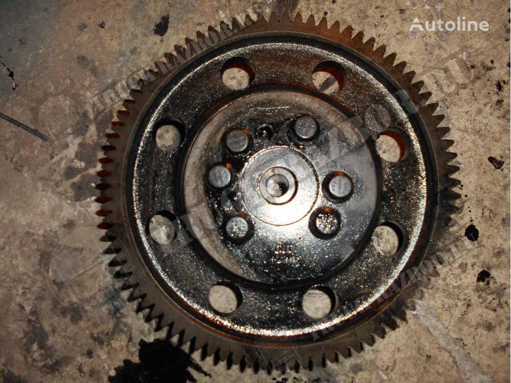 shesternya GRM promezhutochnaya VOLVO (8170195) recambios para VOLVO D12 tractora