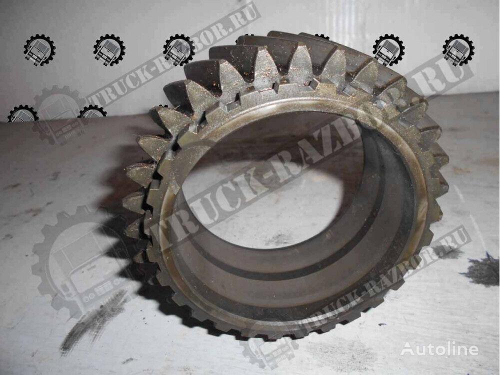 shesternya (postoyannaya peredacha 31T) VOLVO (20776783) recambios para VOLVO tractora