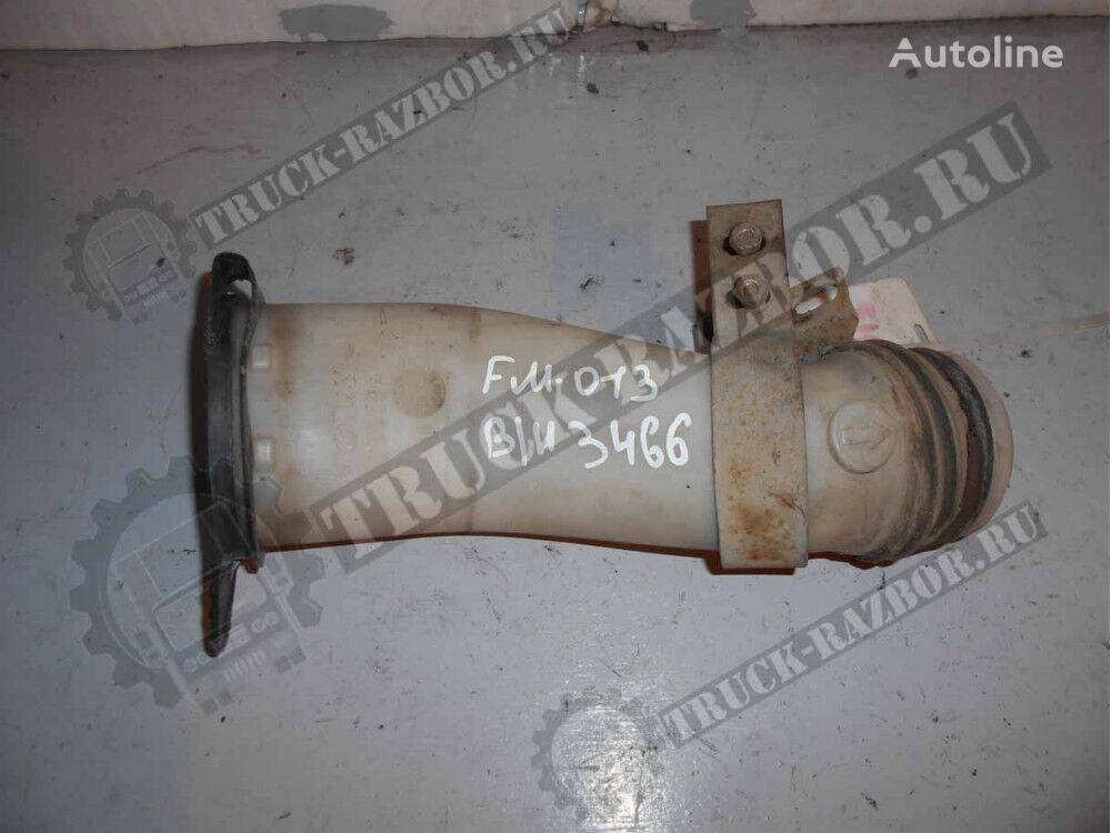 gorlovina bachka omyvatelya VOLVO (21966322) recambios para VOLVO tractora