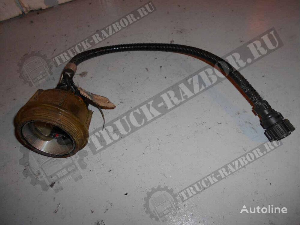 stakan separatora VOLVO (20808386) recambios para VOLVO tractora