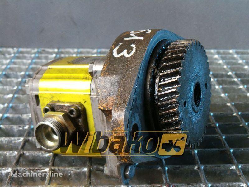 Gear pump Vivolo X2P4742FSRA recambios para X2P4742FSRA otros maquinaria de construcción