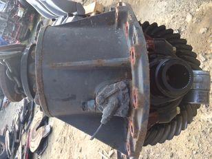 DAF 2,69 1347 (1628120 1878148) reductor para DAF XF105 XF95 CF85  tractora