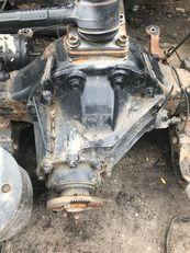 MAN HY-1350 reductor para MAN TGS/TGX tractora