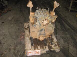 MERCEDES-BENZ VG 2400 reductor para MERCEDES-BENZ camión