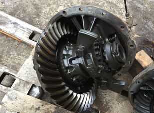 MERITOR FE (01.06-) (A33200M2041411) reductor para VOLVO FL II/FE (2005-) tractora